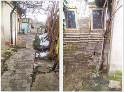 44421b30bfc4e Продажа двухкомнатных квартир в Одессе, купить 2-х комнатную ...
